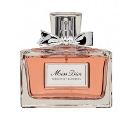Miss Dior Blooming Absolutely Edp Tester Kadın Parfüm 100 Ml