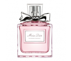 Miss Dior Blooming Bouquet EDT Tester Kadın Parfüm 100 ml