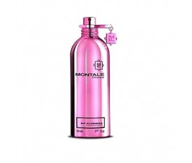 Montale So Flowers Eau De EDP Unisex Tester Parfum 100 ml