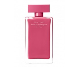 Narciso Rodriguez For Her Fleur Musc EDP Outlet Kadın Parfüm 100 ml