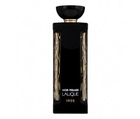 Noir Premier Rose Royale 1935 EDP Outlet Kadın Parfüm 100 ml