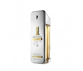 Paco Rabanne 1 Million Lucky EDT Outlet Erkek Parfüm 100 ml