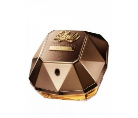 Paco Rabanne Lady Million Privee Edp Tester Kadın Parfüm 80 Ml