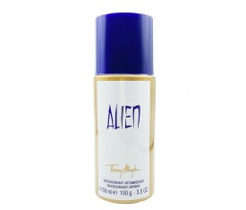 Thierry Mugler Angel Alien Kadın Deodorant 150 Ml