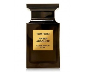 Tom Ford Amber Absolute Edp Tester Ünisex Parfüm 80 ml