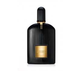 Tom Ford Black Orchid EDP Tester Unisex Parfüm 100 ml