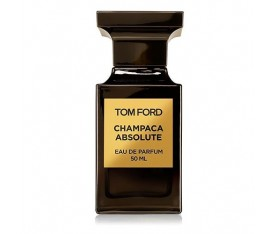 Tom Ford Champaca Absolute Edp Tester Ünisex Parfüm 50 Ml