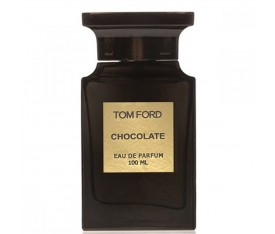 Tom Ford Chocolate Edp Tester Ünisex Parfüm 100 ml