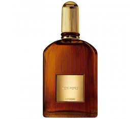 Tom Ford Extreme Edt Tester Ünisex Parfüm 100 Ml