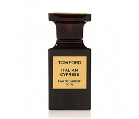 Tom Ford İtalian Cypress Edp Tester Erkek Parfum 50 Ml