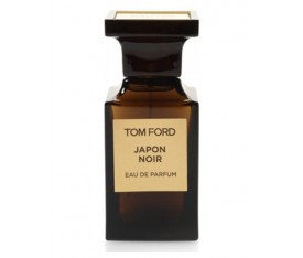 Tom Ford Japon Noir Edp Tester Erkek Parfüm 100 ml