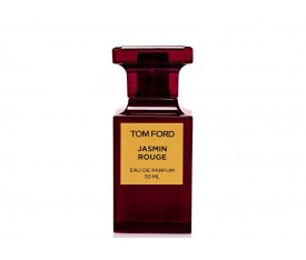 Tom Ford Jasmin Rouge EDP Tester Kadın Parfüm 50 ml