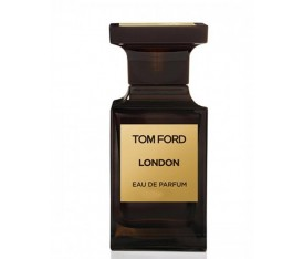 Tom Ford London Edp Tester Ünisex Parfüm 100 ml
