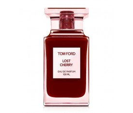 Tom Ford Lost Cherry Edp Erkek Parfüm 100 ml