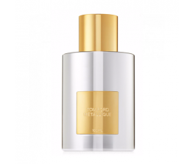 Tom Ford Metallique Edp Tester Ünisex Parfüm 100 ml