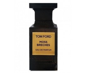 Tom Ford Moss Breches Edp Tester Erkek Parfüm 100 ml