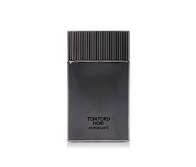 Tom Ford Noir Anthracite EDP Outlet Erkek Parfüm 100 ml