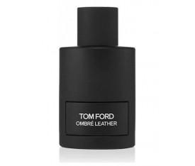 Tester Parfüm Outlet Parfüm Orijinal Ucuz Parfüm