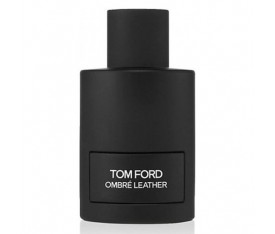 Tom Ford Ombre Leather EDP Tester Erkek Parfüm 100 ml