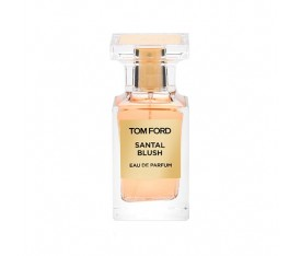 Tom Ford Santal Blush Edp Tester Kadın Parfüm 100 Ml
