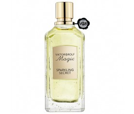 Victor Rolf Magic Sparkling Secret EDT Tester Kadın Parfüm 75 ml