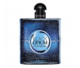 Yves Saint Laurent Black Opium İntense EDP Tester Kadın Parfüm 90 ml
