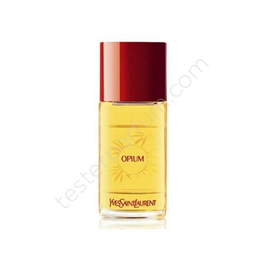 a973ae9b428f7 Opıum Yves Saint Laurent EDT Outlet Kadın Parfüm 100 ml En Uygun Fiyatlarla  | Tester Parfüm | Outlet Parfüm | Orijinal Ucuz Parfüm